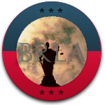 Bay Ridge Lawyers Association